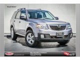 2008 Mazda Tribute Hybrid Touring