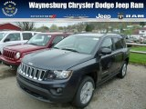 2014 Maximum Steel Metallic Jeep Compass Sport 4x4 #79928428