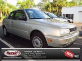 Volkswagen Cabrio 1997 Data, Info and Specs