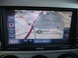 2012 Dodge Challenger SRT8 392 Navigation