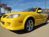 2003 Mazda Protege 5 Wagon