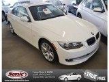 2013 Alpine White BMW 3 Series 328i Coupe #80117468