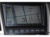 2008 Lexus RX 400h AWD Hybrid Navigation