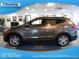 2013 Cabo Bronze Hyundai Santa Fe Sport 2.0T #80117254