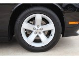 2013 Dodge Challenger SXT Plus Wheel