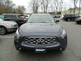 2010 Infiniti FX 35 AWD