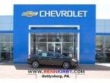 2013 Buick Verano Premium