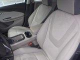 2013 Chevrolet Volt  Front Seat
