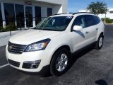Chevrolet Traverse 2013 Data, Info and Specs