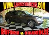 2009 Cocoa Metallic Buick Enclave CXL #80383976