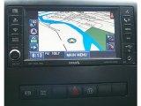 2010 Dodge Ram 3500 SLT Regular Cab 4x4 Navigation