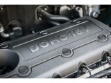 2010 Hyundai Tucson Engines