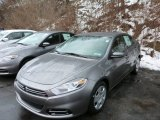 2013 Tungsten Metallic Dodge Dart Aero #80539133