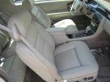 1996 Cadillac Eldorado Interiors