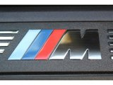 BMW 1 Series 2013 Badges and Logos