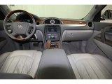 2009 Buick Enclave CXL Dashboard