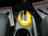 2003 Dodge Neon SXT 4 Speed Automatic Transmission