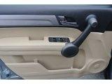 2010 Honda CR-V EX-L Door Panel