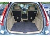 2010 Honda CR-V EX-L Trunk