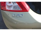 Volvo C30 Badges and Logos