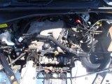 2005 Chevrolet Venture Engines