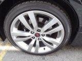 2012 Subaru Impreza WRX STi 4 Door Wheel
