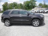 2013 Iridium Metallic GMC Acadia Denali AWD #80785566