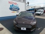 2013 Bordeaux Reserve Red Metallic Ford Fusion SE #80837868
