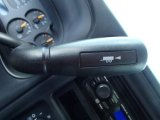 2004 Chevrolet Silverado 1500 LS Extended Cab 4 Speed Automatic Transmission