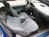 2005 Chevrolet Cavalier Interiors