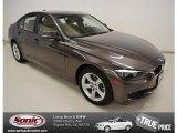 2012 Mojave Metallic BMW 3 Series 328i Sedan #80895265