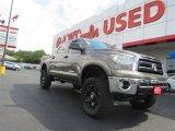2011 Pyrite Mica Toyota Tundra CrewMax 4x4 #80965812