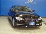 2011 Jet Black BMW 3 Series 328i xDrive Coupe #80965797