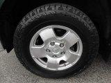 2008 Toyota Tundra SR5 Double Cab Wheel