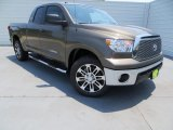 2013 Pyrite Mica Toyota Tundra Texas Edition Double Cab #81011453