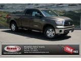 2013 Pyrite Mica Toyota Tundra SR5 TRD Double Cab 4x4 #81011028
