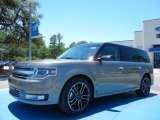 Ford Flex 2013 Data, Info and Specs