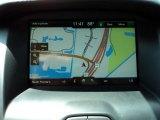 2012 Ford Focus SEL Sedan Navigation