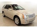 2007 Cadillac SRX V8