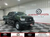 2011 Spruce Green Mica Toyota Tundra Double Cab #81170758