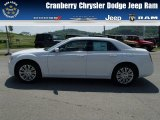 2013 Bright White Chrysler 300 AWD #81170829