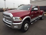 Ram 3500 2013 Data, Info and Specs