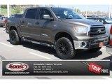 2012 Pyrite Mica Toyota Tundra SR5 TRD CrewMax 4x4 #81225587