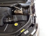 2013 Land Rover Range Rover HSE LR V8 5.0 Liter DOHC 32-Valve VVT LR-V8 Engine