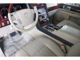 2006 Lincoln Navigator Interiors
