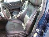 2006 Pontiac Grand Prix Sedan Front Seat