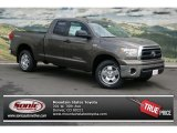 2013 Pyrite Mica Toyota Tundra SR5 TRD Double Cab 4x4 #81287710