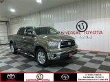 2012 Pyrite Mica Toyota Tundra CrewMax 4x4 #81348896
