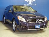 2011 Mercedes-Benz R 350 4Matic