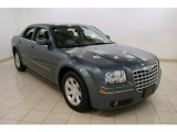 2005 Magnesium Pearl Chrysler 300 Touring #81455471